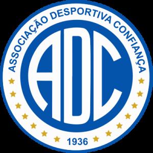 ad confianca logo 41 300x300 - AD Confiança Logo (Brasil)