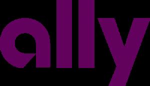 ally logo 41 300x172 - Ally Invest Logo