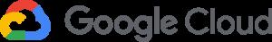 google cloud logo 41 300x47 - Google Cloud Logo