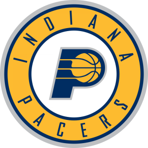 indiana pacers logo 51 300x300 - Indiana Pacers Logo