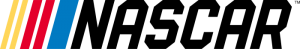 nascar logo 51 300x49 - NASCAR Logo