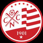 nautico logo 41 150x150 - Náutico Logo (Brasil)