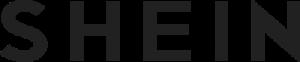 shein logo 41 300x62 - Shein Logo