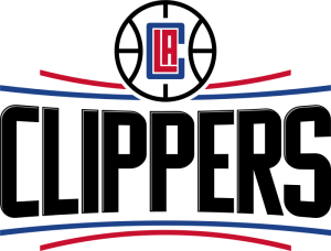 la clippers logo 51 300x228 - LA Clippers Logo