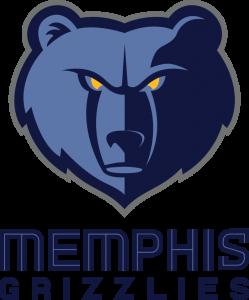 memphis grizzlies logo 51 249x300 - Memphis Grizzlies Logo