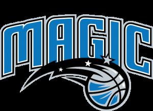 orlando magic logo 51 300x218 - Orlando Magic Logo