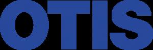 otis logo 41 300x98 - Otis Logo