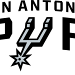 san antonio spurs logo 51 150x150 - San Antonio Spurs Logo
