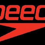 speedo logo 5 11 150x150 - Speedo Logo