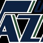utah jazz logo 51 150x150 - Utah Jazz Logo