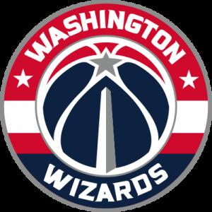 washington wizards logo 41 300x300 - Washington Wizards Logo