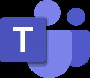 microsoft teams logo 51 300x262 - Microsoft Teams Logo