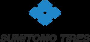 sumitomo tires logo 51 300x141 - Sumitomo Tires Logo
