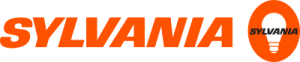 sylvania logo 41 300x62 - Sylvania Lighting Logo