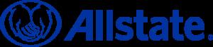 allstate logo 51 300x67 - Allstate Logo
