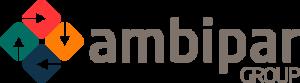 ambipar logo 41 300x83 - Ambipar Group Logo