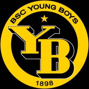 bsc young boys logo 41 300x300 - BSC Young Boys Logo