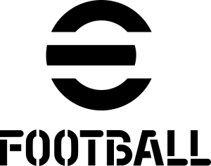 efootball logo 51 300x236 - eFootball Logo