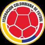 fcf seleccion de fútbol de colombia logo 4 150x150 - FCF Logo - Selección de fútbol de Colombia Logo