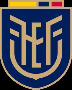 fef seleccion ecuador logo 51 239x300 - FEF Logo - Selección de fútbol de Ecuador Logo