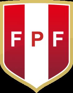 fpf selección de futbol del peru logo 4 237x300 - FPF Logo - Selección de Fútbol del Perú Logo