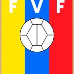 fvf seleccion de futbol de venezuela logo 41 150x150 - FVF Logo - Selección de fútbol de Venezuela Logo