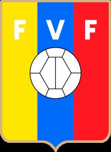 fvf seleccion de futbol de venezuela logo 41 219x300 - FVF Logo - Selección de fútbol de Venezuela Logo