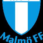 malmo ff logo 41 150x150 - Malmo FF Logo