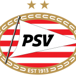 psv logo 51 150x150 - PSV Eindhoven Logo