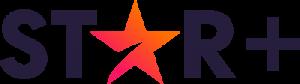 star plus logo 41 300x84 - Star+ Logo
