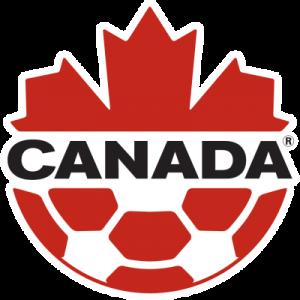canada soccer team logo 41 300x300 - Selección de Fútbol de Canadá Logo