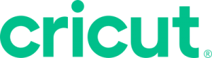 cricut logo 41 300x82 - Cricut Logo