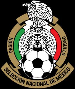 fmf seleccion de mexico logo 41 252x300 - FMF – Selección de Fútbol de México Logo