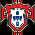fpf selecao de portugal logo 41 150x150 - FPF - Selección de fútbol de Portugal Logo