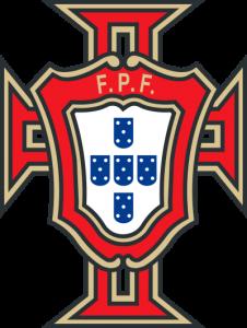 fpf selecao de portugal logo 41 226x300 - FPF - Selección de fútbol de Portugal Logo