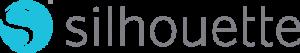 silhouette logo 41 300x53 - Silhouette Logo
