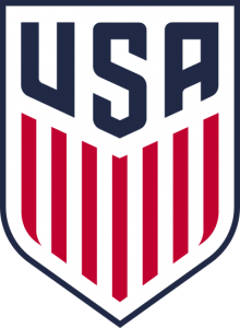 united states national soccer team logo 41 220x300 - Selección de fútbol de los Estados Unidos Logo